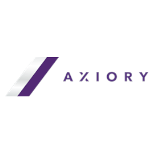 Axiory forex cashback