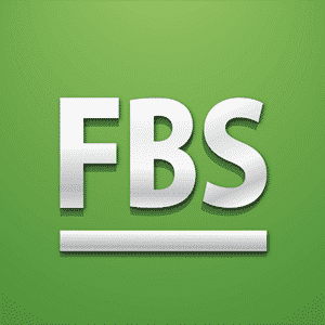 FBS forex bonus and forex promotions