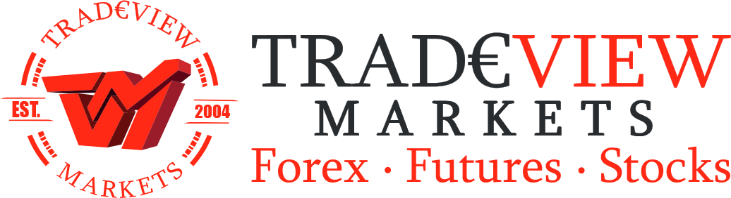 Tradeview Markets