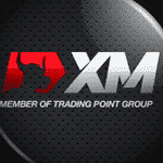 XM Group forex cashback